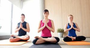 joga-vezbe-jacaju-telo-i-ublazavaju-stres